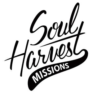 Soul Harvest Missions